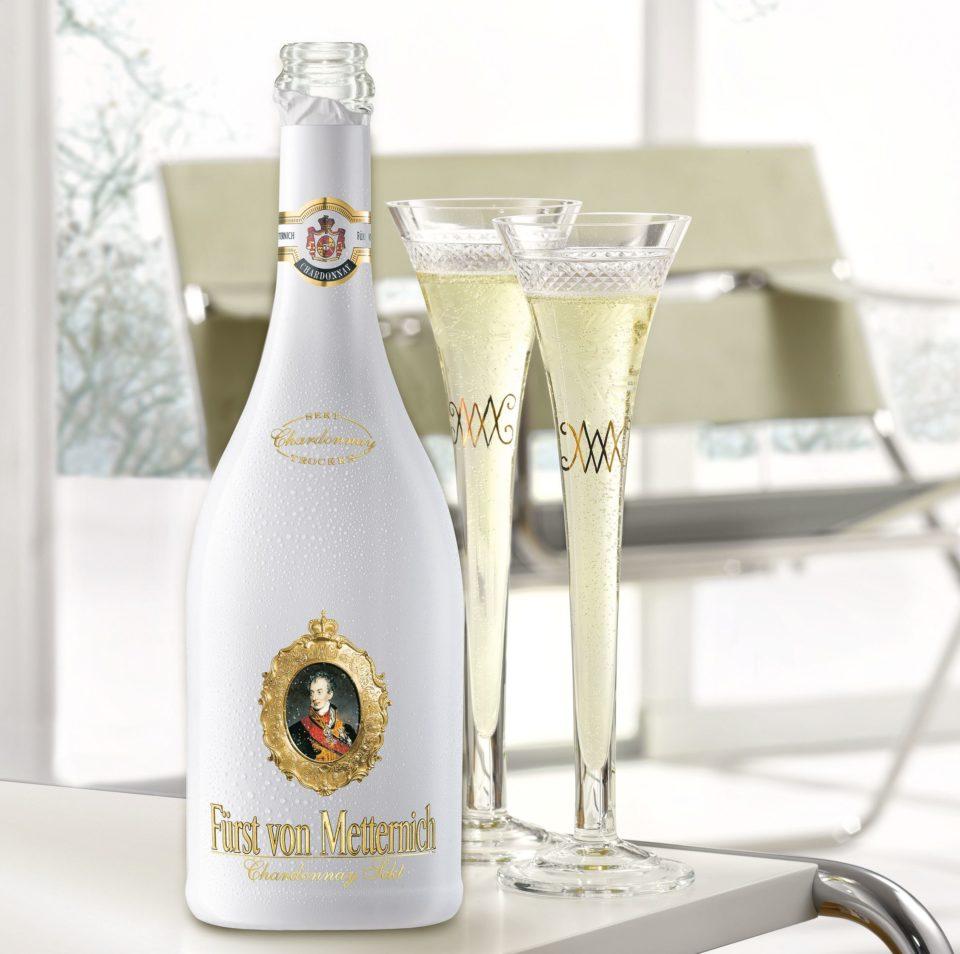 FvM_Chardonnay